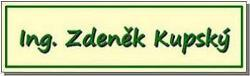 Ing. Zden�k Kupsk�