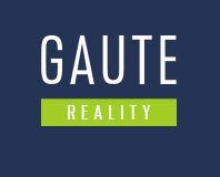 GAUTE, a.s.