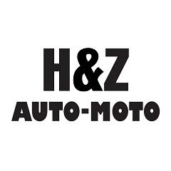 H&Z AUTO MOTO Petr Hel