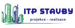 ITP STAVBY, s.r.o.