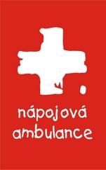 Nápojová Ambulance LEVELSPORTKONCEPT  s.r.o.