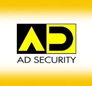 AD SECURITY, s.r.o.
