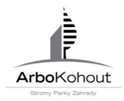 ArboKohout Robert Kohout
