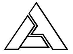 ATECH Assistance, s.r.o. - servis