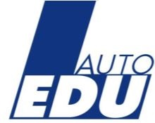 AUTO EDU, s.r.o. Autoškola Ostrava