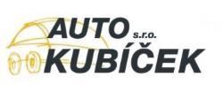 Auto Kubicek s.r.o.