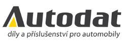 Autodat s.r.o. pobocka Liberec