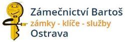 Karel Bartos Zamecnictvi Ostrava