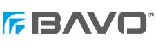 BAVO Poříčí s.r.o.
