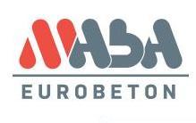 Eurobeton MAbA s. r. o.