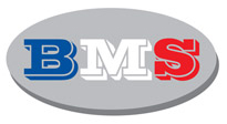 BM SERVICES, s.r.o.