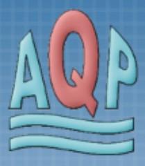 AQ PUMPY, s.r.o.