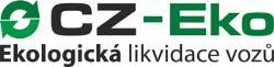 CZ-Eko, s. r. o.