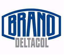 DELTACOL CZ s.r.o. člen BRANO GROUP (provozovna Litovel)