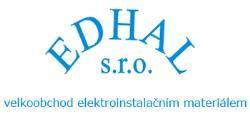 EDHAL s.r.o.