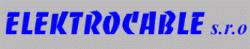 ELEKTROCABLE s.r.o.