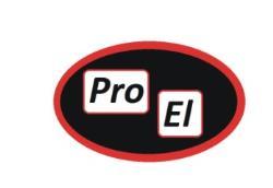 Pronajem elektrocentral Pavel Safarik - Brno pronajemelektrocentral.cz