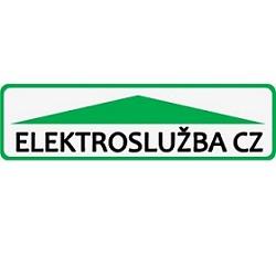 ELEKTROSLUZBA CZ s.r.o. - Cestmir Tisl