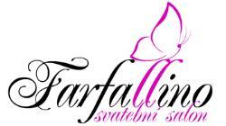 Svatebn� Salon Farfallino Farfallino s.r.o.