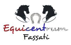 SCR Fassati s.r.o. Jezdecky areal