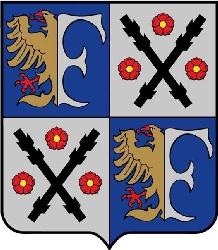 Statutární město Frýdek-Místek