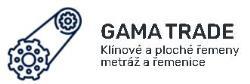 GAMA TRADE, s.r.o.