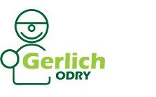 GERLICH ODRY s.r.o.