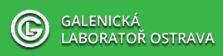 Galenická laboratoř Ostrava léky, tablety, potravinové doplňky