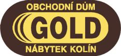 GOLD Kolín s.r.o.
