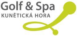 Golf & Spa Kunětická Hora Golfové hřiště a wellness