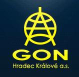 GON Hradec Králové, a.s.
