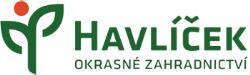 Zahradnictvi Havlicek Ing. Marek Havlicek