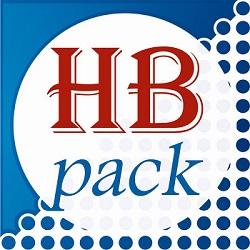 HB pack s.r.o.