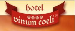 Hotel Vinum Coeli VINUM COELI, s.r.o.