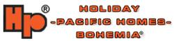 HOLIDAY-PACIFIC HOMES-BOHEMIA, spol. s r.o. D�evostavby - Rodinn� domy