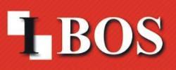 IBOS - obchod s.r.o.
