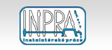 INPRA, spol. s r.o.