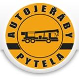 Autojeřáby Radoslav Pytela Jeřábnické služby