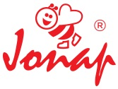 JONAP - výroba obuvi s.r.o.