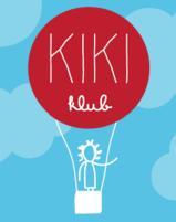Kiki klub, s.r.o. Dětské centrum Zlín