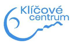 Klíče HK s.r.o. - Klíčové centrum