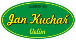 Jan Kuchar - Velim Prodej a servis traktoru Zetor