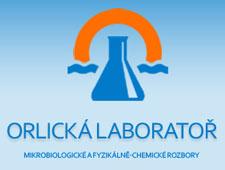 Orlick� Laborato�, s.r.o.