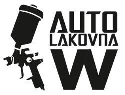 Autolakovna V+V, s.r.o. Autolakovna Hradec Králové