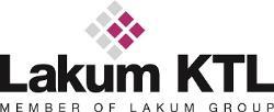 LAKUM - KTL, a.s.