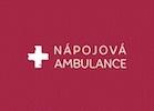 Nápojová Ambulance NÁPOJOVÁ AMBULANCE s.r.o.