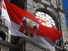 Magistrat mesta Liberec
