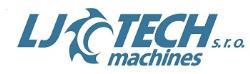 LJ-TECH MACHINES s.r.o.