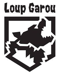 LOUP GAROU s.r.o.