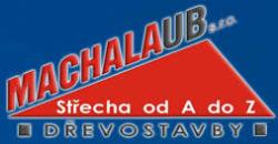 Machala UB s.r.o.